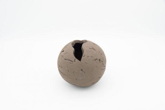 Διακοσμητική μπάλα