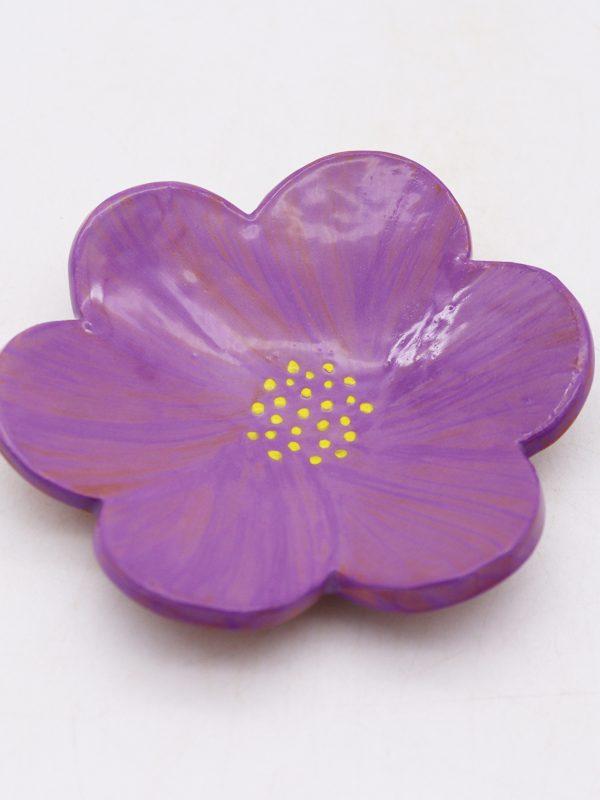 Mπωλ λουλούδι