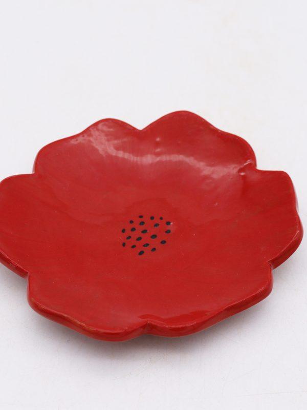 Μπωλ λουλούδι