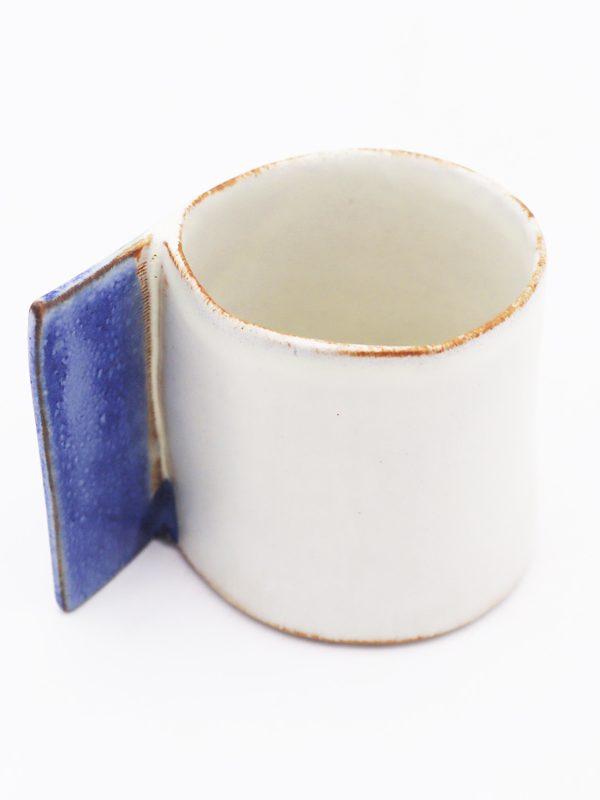 φλυτζανάκι του καφέ